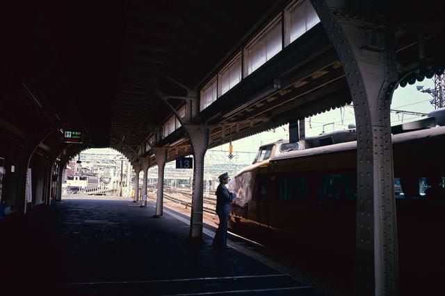19910810_kyoto_raichou