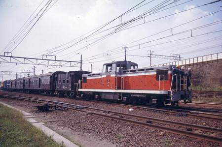 198401