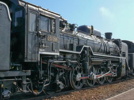 P1080812