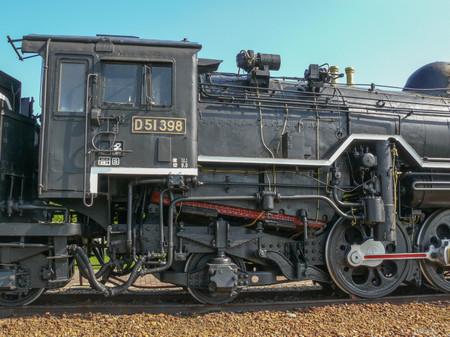 P1080813