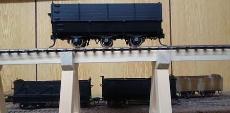 2017032901