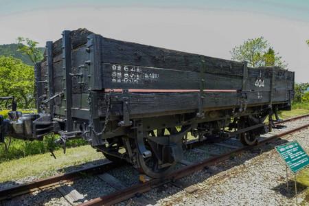 Dscf1720