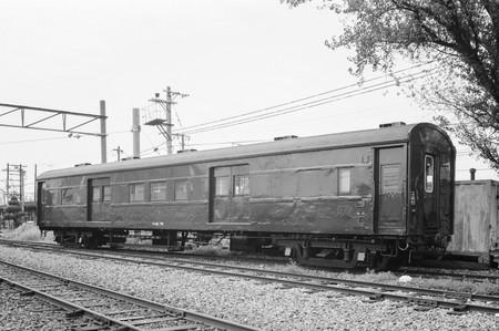B120008