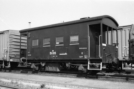 Yo5135
