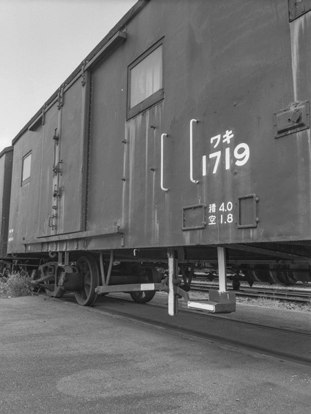 B101007