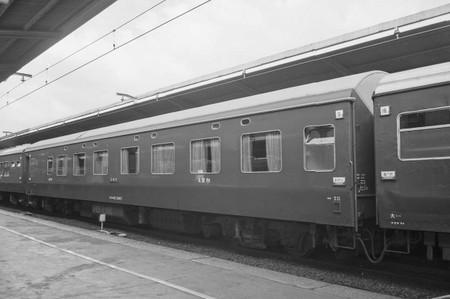 B1329006