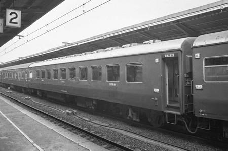 B133002