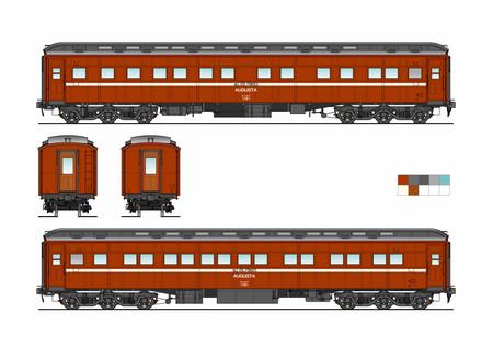 Mainefu1101
