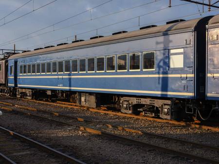 Dscf8452