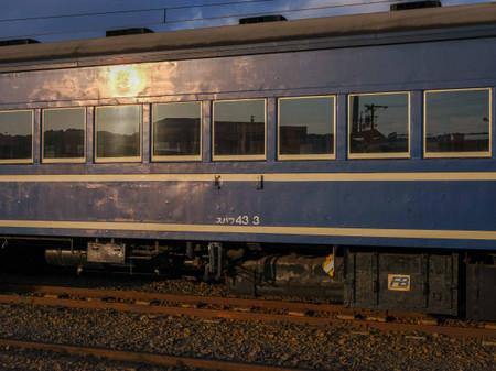 Dscf8454