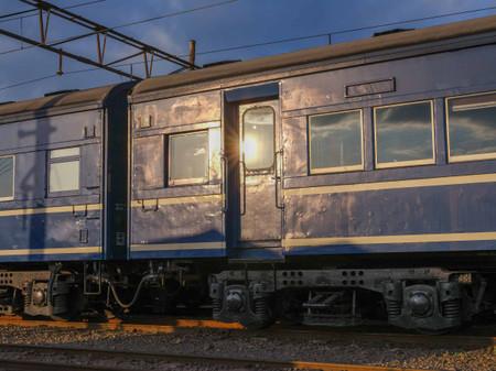 Dscf8455