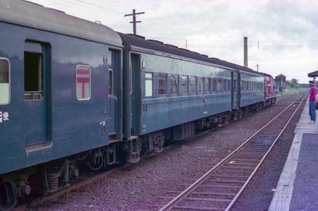 19750802020